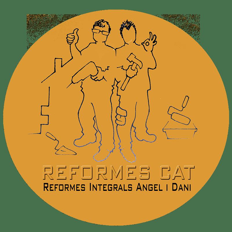 REFORMESCAT.COM